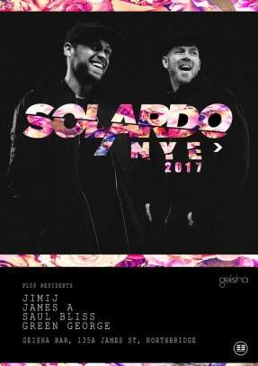 NYE Solardo_n