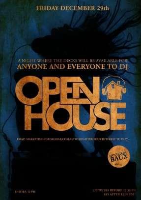 OPEN-HOUSE-DEC2017---A3