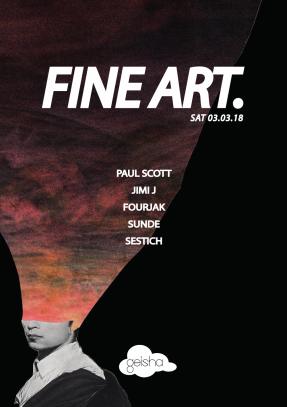 FINE ART March 3rd_A3COLOUR-01