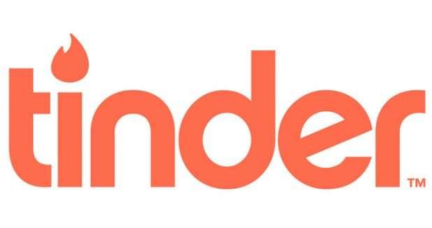 tinder-logo-article
