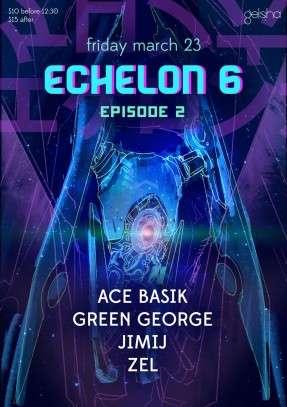 echelon_FB Main Flyer