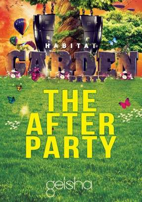 HabitatGardenParty_Afterparty_BLANKy