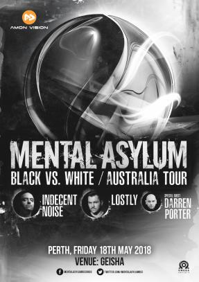 PER-MA_Tour_2018_Black-vs-White_Poster_Promoter