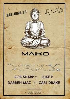 maiko poster june 2018 v2 copy