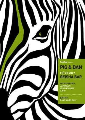 Habitat_Pig&Dan2018_Poster