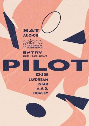 Pilot_PosterFB