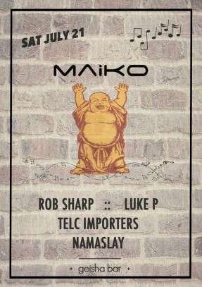 maiko poster july 2018 v1