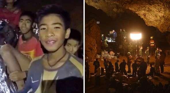 thailand-cave-rescue-thailand-cave-rescue-latest-thailand-cave-rescue-news-thailand-cave-Tham-Luang-Cave-thailand-cave-985843