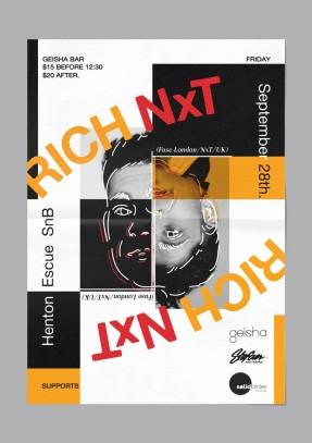 RichNXT_PosterBorder