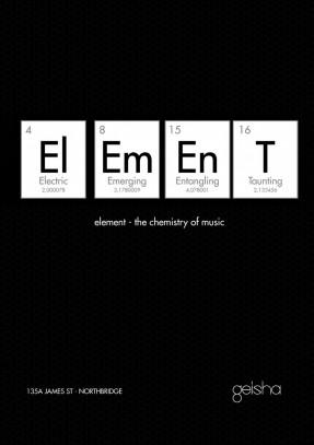 dark-element-vr2