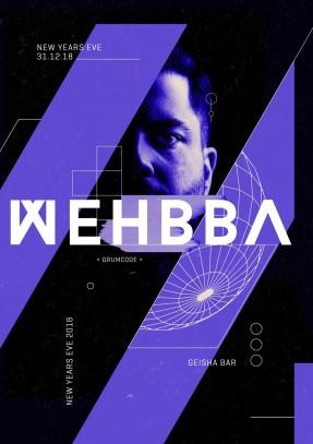 WhebbaNYE_ApprovalV2
