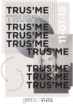 TRUS'ME_POSTER_FINAL