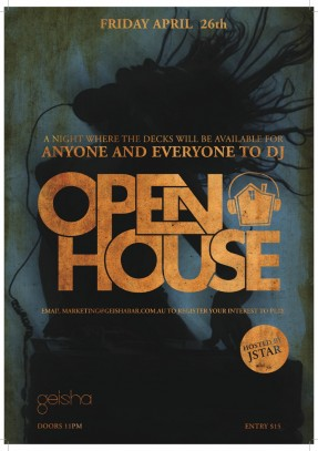 OPEN HOUSE MAR2019 - A3-page-001