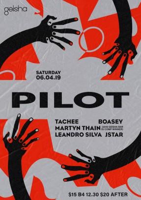 Pilot_FBPoster