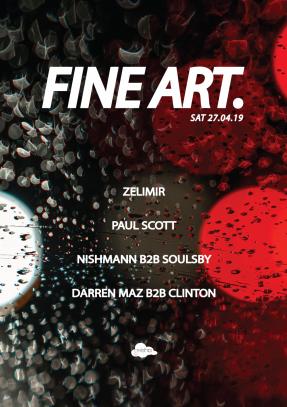 FINE ART APRIL 27th_A3COLOUR-01