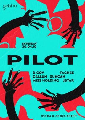 Pilot_Poster_FB-Poster