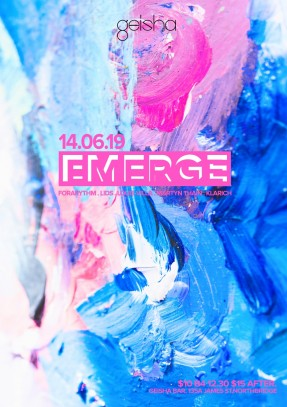 2emerge_onlineposter
