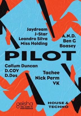 Pilot_Digital4