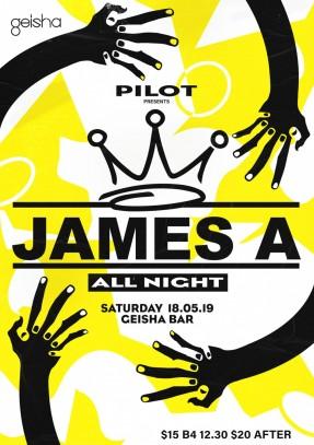 Pilot_Poster_JamesA_A3