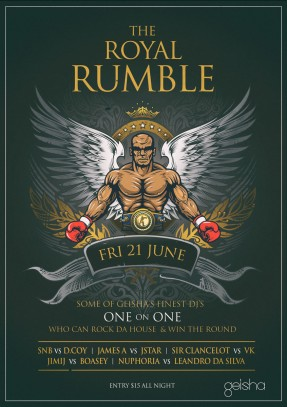 Geisha_RoyalRumble_21June2019