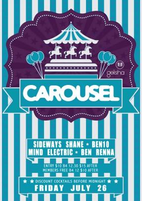 carousel_JULY_19_online