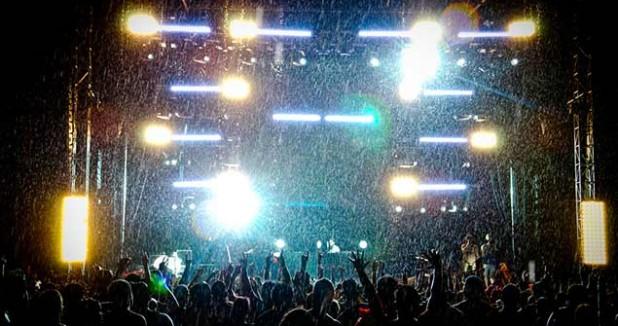 rain_party