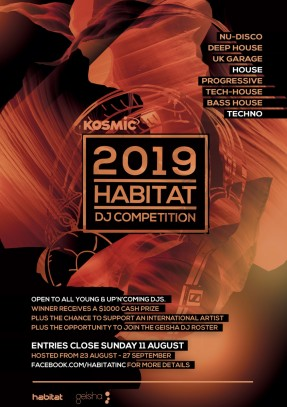 2019-Habitat-Dj-Competition_-EntryPoster