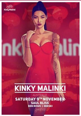 KINKY_NOV_2019_ONLINE_FLYER