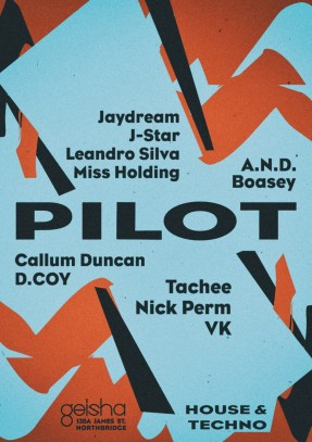 Pilot_A4_Generic02_2019