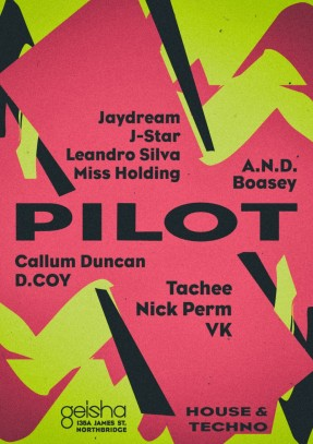 Pilot_A4_Generic_2019
