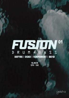 Fusion_WebPoster