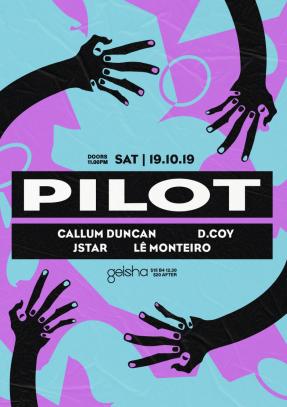 Pilot_FB Poster