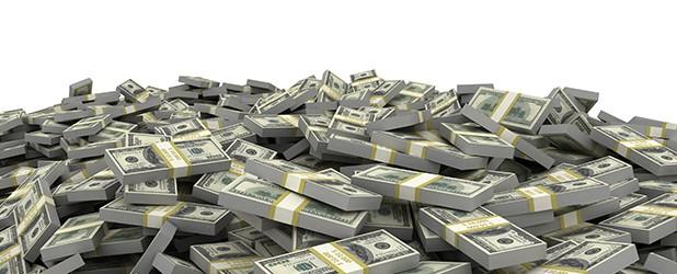 cash-mound-1504235741