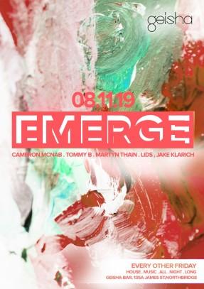 emerge_nov_19_online_flyer