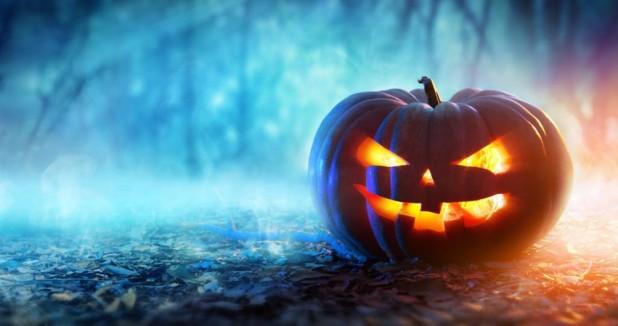 HalloweenHistoryHeader (1)