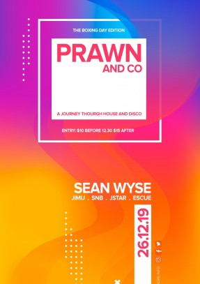 PRAWN_and_co_online_flyer